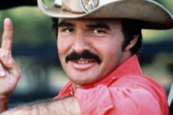 Burt Reynolds To Appear At Spooky Empire This Halloween