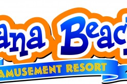 Indiana Beach Amusement park bought by APEX Parks Group
