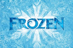 Broadway Style Musical Inspired by 'Frozen' Coming to Disney California Adventure in Summer 2016