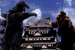 Skull Island film moves from Universal to Warner Brothers for a Godzilla death match, could a theme park attraction also happen?