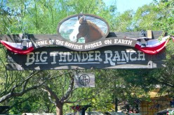 Disneyland attractions closing temporarily to make room for Star Wars Land