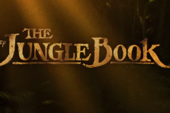 Disney's live-action Jungle Book debuts first trailer