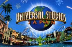 Comcast to spend big bucks to buy control of Universal Studios Japan