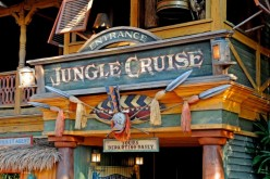 Jungle Cruise Sunrise Breakfast offers rare, and expensive experience at Disneyland
