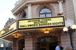 Halloween Horror Nights Hollywood to get Fast & Furious this weekend