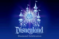 Disneyland extending Diamond celebration for another year