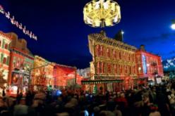 2015 to be final year for Osborne Dancing Lights at Walt Disney World