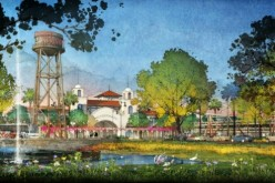 Downtown Disney to officially be retired next week