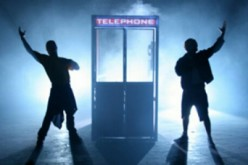 """Our Predictions For """"Bill and Ted's Excellent Halloween Adventure"""" 2015"""