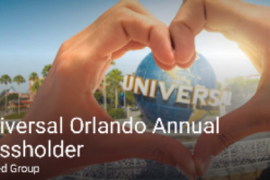 Universal Orlando launches new Facebook group for Passholders