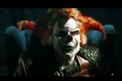 Universal Orlando unveils HHN 25 commercial!