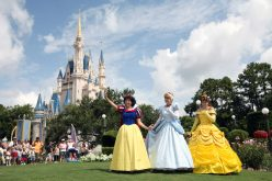 Walt Disney World and Disneyland issues blanket ban on Marijuana