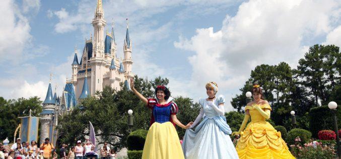 Walt Disney World and Disneyland issues blanket ban on Marijuana