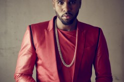 Universal Orlando bringing back 25th Anniversary Concert Series this fall with Jason Derulo and more!