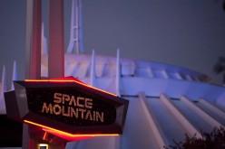 New FastPass technology tests begin at Disneyland