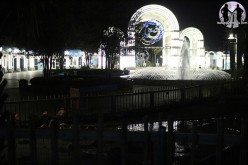 Rumor Mill-SeaWorld San Antonio could become crown jewel in SeaWorld Parks family