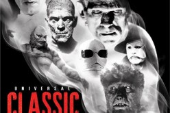 Universal classic and rebooted monsters could have stronger presence at Universal Studios Hollywood