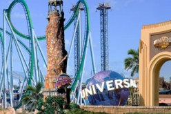 Walt Disney World raises prices on Annual Passes. How soon will other Central Florida parks follow?