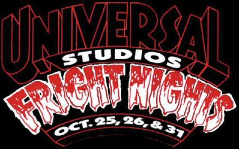 25 years of HHN Orlando-What was the BEST Halloween Horror Nights House ever?