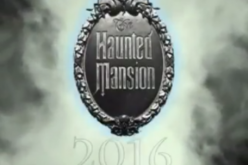 Haunted Mansion coming to Disney Kingdoms Marvel comic series