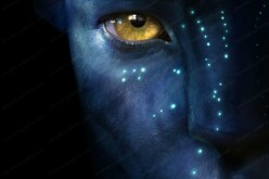 James Cameron and Dark Horse teaming up for Avatar comics
