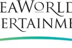 Third quarter revenue increases as attendance begins to stabilize at SeaWorld parks