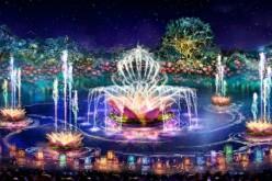 Joe Rhode talks more about Rivers of Light at Disney's Animal Kingdom
