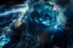 Trailer for Alice-Through the Looking Glass hits online
