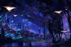 Details emerge about Pandora at Disney's Animal Kingdom