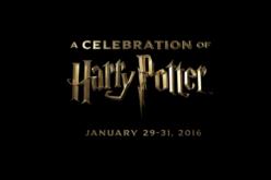 Universal Orlando releases more details on Celebration of Harry Potter for 2016
