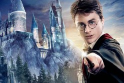 Universal Studios Hollywood to Make HUGE Wizarding World of Harry Potter Announcement Dec. 8, 2015!