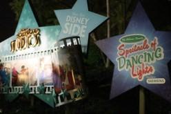 Osborne Lights extended until January 6th at Walt Disney World