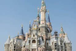 Shanghai Disneyland Soft Opens, and It Looks Amazing!