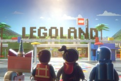 Legoland Florida brings new experiences and events for 2016