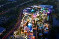 Fun Spot announces ambitious plans for future, keeps details under wraps