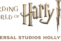 Wizarding World of Harry Potter Hollywood Annual Passholder Preview Dates Revealed