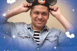 Show your ears! Disney will donate a million dollars to Make a Wish if you show your ears!