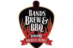SeaWorld Orlando unveils new package deals for this year's Bands, Brew, BBQ