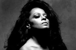 Mardi Gras runs into Valentine's Day Weekend with first double header featuring Diana Ross!