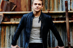 The party starts this weekend at Universal Orlando with Hunter Hayes as Mardi Gras begins!