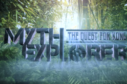 Are you ready to Explore Skull Island? New series looks at new Universal Orlando attraction