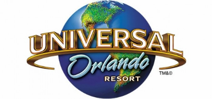 Universal Orlando goes to seasonal pricing at the gate
