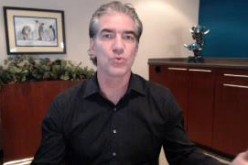 SeaWorld's Joel Manby talks to fans, addresses issues during online forum