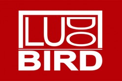Gourmet Fried Chicken Comes to Universal CityWalk Hollywood at New 'LudoBird' Retaurant