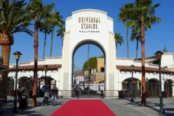Universal Studios Hollywood Launches New Top-Tier 'Premium Annual Pass' to Include Free Parking and HHN Ticket!