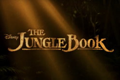 Special preview of Disney's live action Jungle Book coming to Disney Parks