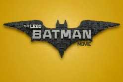 Batman drops the mic in the first teaser for the Lego Batman Movie