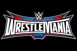 Wrestlemania coming back to Orlando, WWE could be coming to Universal Orlando