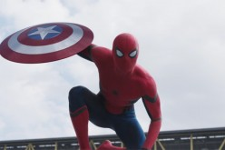 UNDEROOS! New character debuts in second Captain America:Civil War trailer!