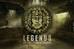 Nickelodeon bringing back Legends of the Hidden Temple and Hey Arnold!